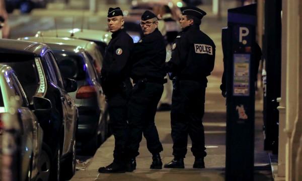 Чеченският лидер Кадиров: Франция е отгледала терориста