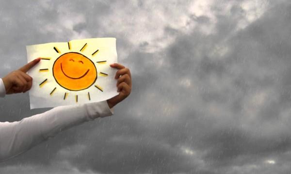 Времето до сряда: Слънце до обед, следобед – дъжд