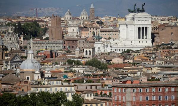 Италия – в ръцете на евроскептици и антисистемни партии