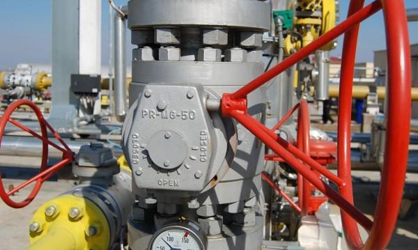 Скъпият петрол вдига цените на газа и парното у нас