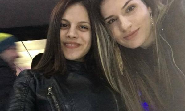 Български ученички изчезнаха в САЩ! Полицията ги издирва