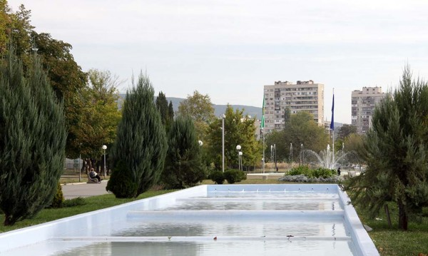 Най-търсените имоти и плановете на общината за развитието на Стара Загора