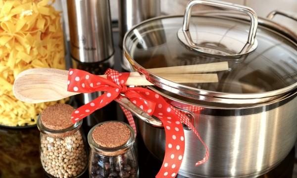 10 неща, които трябва да изхвърлим от кухнята си