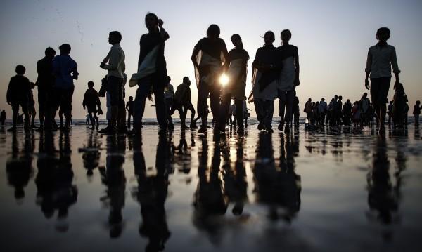 "На Балканите: 20% ""за"" насилието над малцинствата"