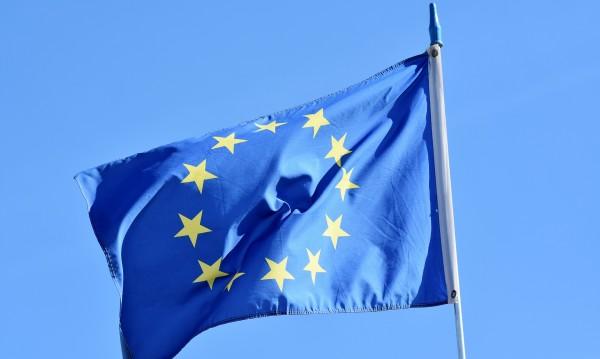 ЕС до Балканите: Ние сме ви надежда и партньор!