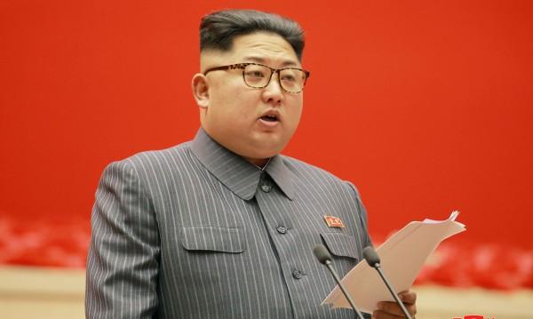 Северна Корея пак плаши! Отменя ли срещата със САЩ?