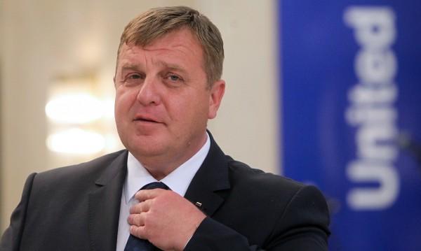 Русия няма да бъде поканена за модернизацията на БА