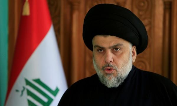 Успех за Муктада ас Садр: Ирак отхвърли чужда намеса