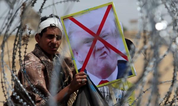 Война в Близкия изток? Избухването й все по-вероятно