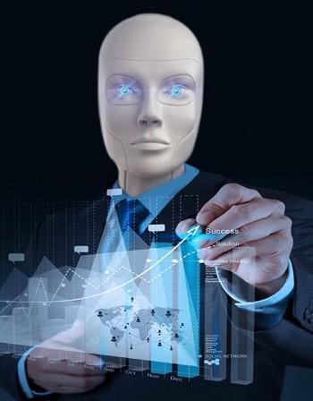 Как изкуственият интелект се вписва в българския бизнес?