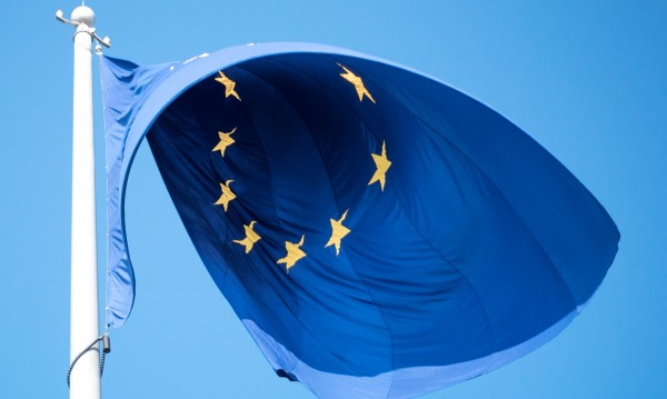 Балканите в ЕС – някога! А дотогава ще се наливат пари срещу реформи