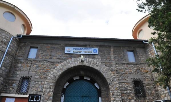 Арестантите без присъда в килиите – двойно повече от осъдените