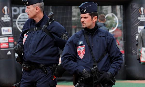 Предотвратиха нов атентат във Франция, задържаха двама