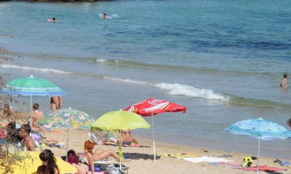 Лято, море... 44 плажа – достъпни за хора с увреждания