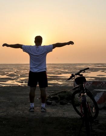 Здравето на мъжа – силно зависимо от В12