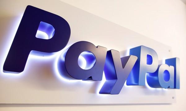 PayPal дава $2,2 млрд. за европейска компания