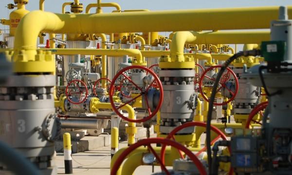 Обещано: Газ от Азербайджан – само след 2 години!