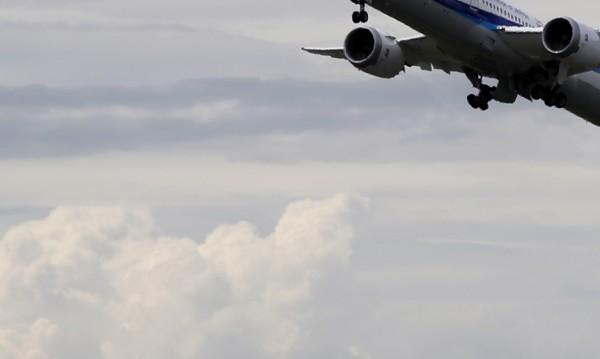 Кубински самолет със 104 пътници се разби край Хавана