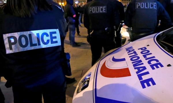 Българин в Марсилия подготвял атентат? Правил се на чеченец!