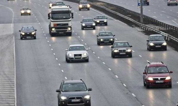 Екотаксата за стари коли скача на 310 лв., за новите – намаление