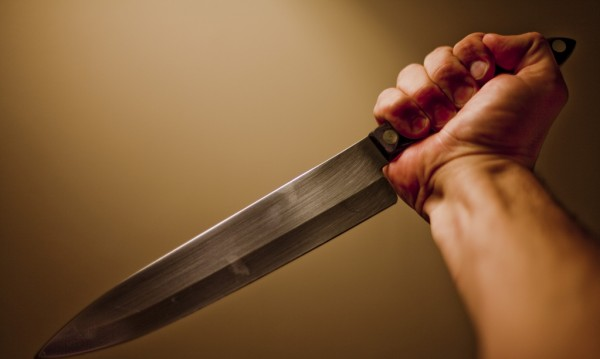 45-годишен мъж e намушкан с нож в Пловдив