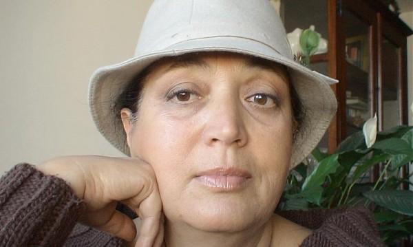 Почина колегата Цветелина Атанасова. Поклон!