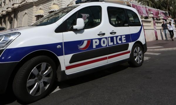 Българинът от Марсилия – издирван за опит за убийство