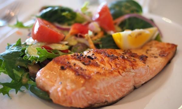 5 енергийни храни, които да хапвате след спорт
