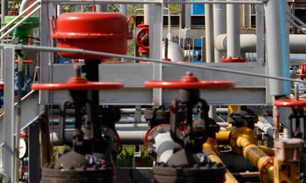 """България се опитва да заслужи """"газова прошка"""" от Русия. Дали?"""