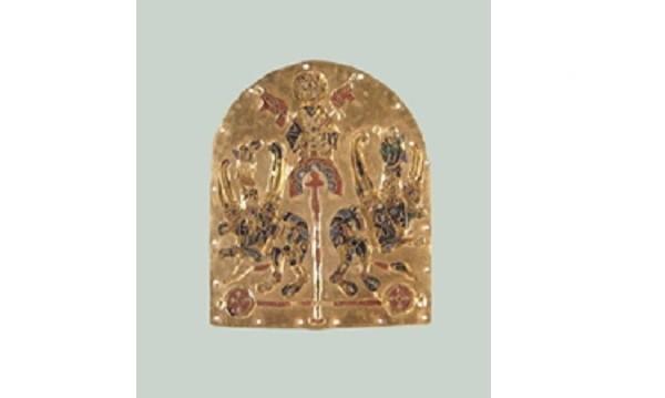 По следите на златото: Част от Преславското съкровище – в колекции в САЩ?