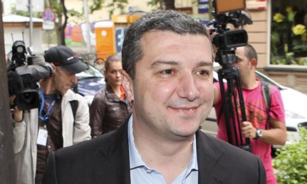 БСП предупреди: Гледайте Галиче, мислете за местния вот!