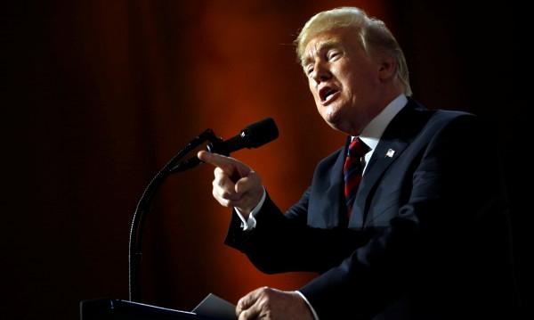 Западен печат: Ще я бъде ли срещата Тръмп-Ким?
