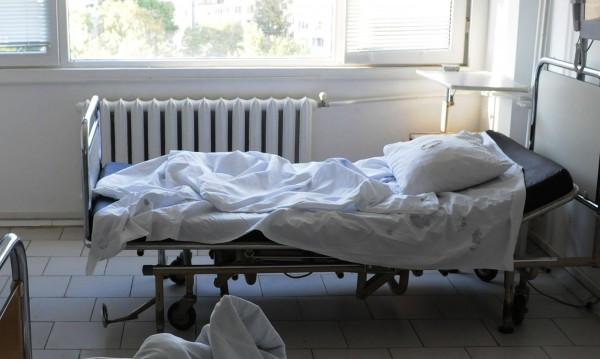 ОмбудсМая иска пълна реформа на здравната система