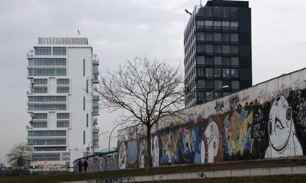От Запада: Хората от Изтока са грабители в клуба на Евросъюза!