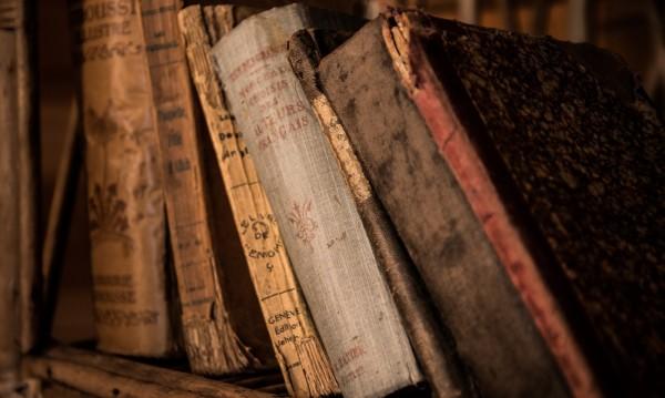От НС за 24 май: За образованието, писмеността...