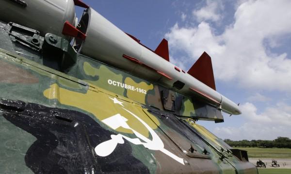 България, 60-те... Когато в България имаше ядрени оръжия – съветски!