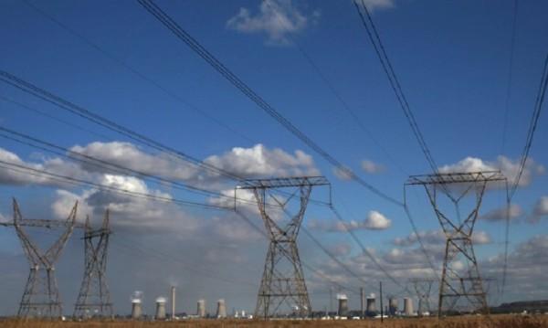 Грешните политически решения в енергетиката може да струват милиарди долари на българските данъкоплатци