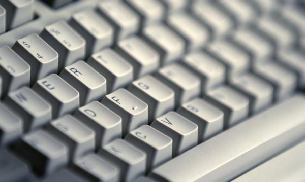 Защитените животни – застрашени от онлайн търговията