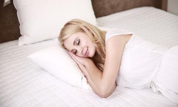 10 вечерни навика, които нарушават съня ни