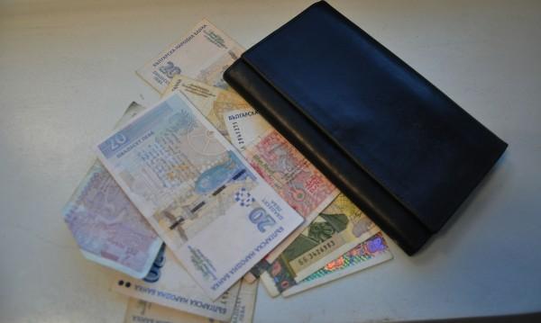 БНБ с нови правила към банките за кредитите ни