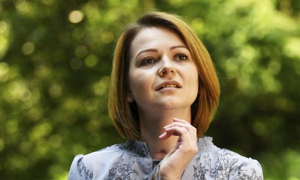 Руският посланик в ЕС: Отровена ли е наистина Юлия Скрипал?