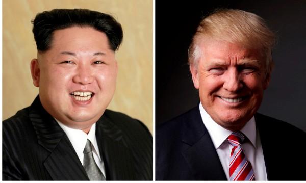 По всяко време: Пхенян е готов на преговори със САЩ