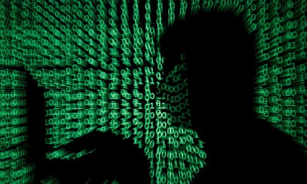 Вече в сила: Нови европравила за личните данни