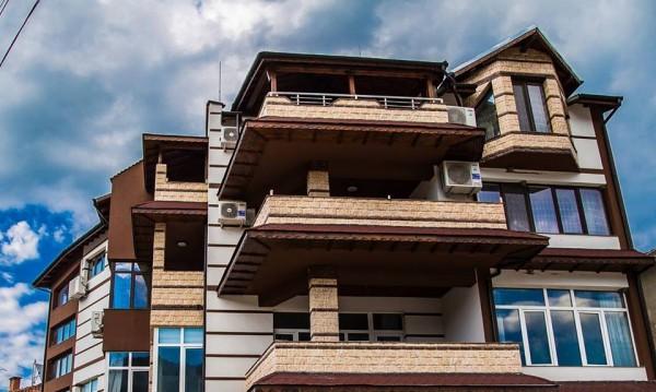 Селото на милионерите – Брезница, икономическото чудо в Пиринско!