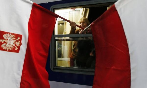 Полша – новата сила в региона, обединява недоволни от Брюксел