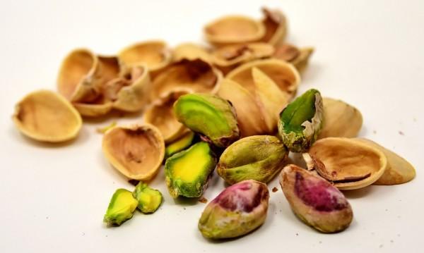 10 от най-полезните ядки и семена