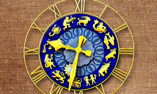 Седмичен любовен хороскоп за 28 май – 3 юни 2018-а