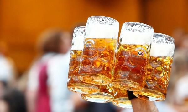 ЕС маха акциза на бирата, по-ниски ставки и за някои вина