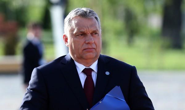 Демографска криза в Унгария, виновна е... демокрацията