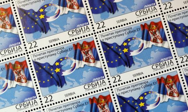 Сърби, босненци, албанци: Не искаме в Европейския съюз!